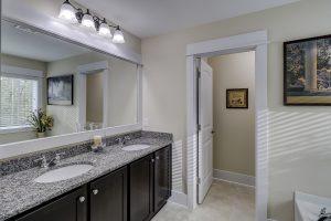 23 Dewees Lane, Hilton Head Island, SC Bathroom