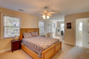28 Bostick Circle, Beaufort, SC Bedroom