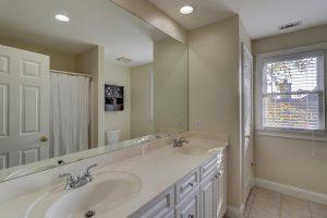 28 Bostick Circle, Beaufort, SC Bathroom