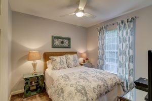 4 Indigo Run Drive Unit #4221, Hilton Head, SC Bedroom