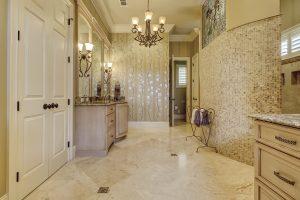 19 Shelburne Street, Bluffton, SC Bathroom