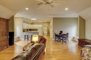 19 Shelburne Street, Bluffton, SC In-Law Suite