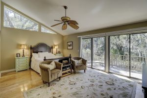 30 Plantation Drive, Hilton Head Island, SC Bedroom