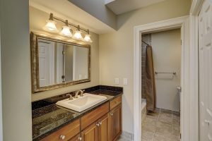 30 Plantation Drive, Hilton Head Island, SC Bathroom