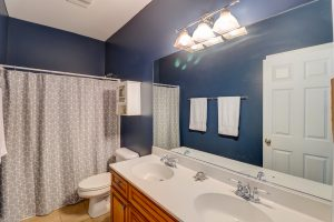 4 Sullivan Island Court, Bluffton, SC Bathroom