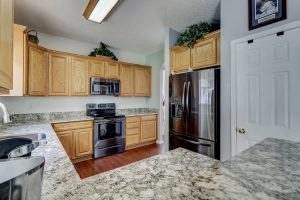 125 Southside Parkway, Bluffton, SC