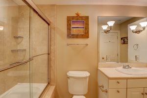 125 Cordillo Parkway Unit #17, Hilton Head Island, SC Bathroom