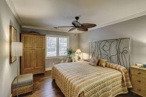 17 Governors Road, Hilton Head Island, SC Bedroom
