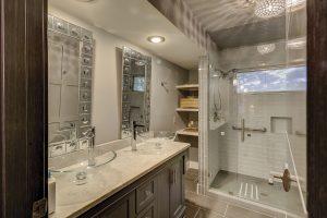 17 Governors Road, Hilton Head Island, SC Bathroom