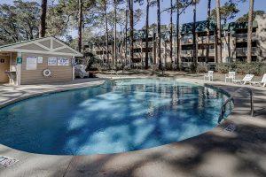 239 Beach City Road Unit #3135, Hilton Head Island, SC Pool
