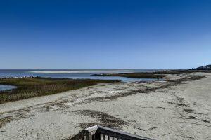 239 Beach City Road Unit #3135, Hilton Head Island, SC Beach
