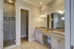 28 Sterling Pointe Drive, Hilton Head Island, SC Bathroom