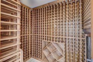 28 Sterling Pointe Drive, Hilton Head Island, SC Wine Cellar