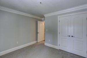 239 Beach City Road Unit #3135, Hilton Head Island, SC Bedroom
