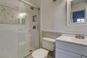 239 Beach City Road Unit #3135, Hilton Head Island, SC Bathroom