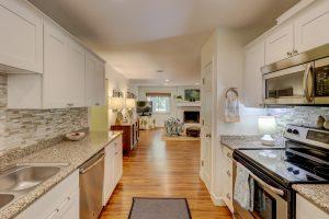 23 Wade Hampton Drive, Beaufort, SC Kitchen