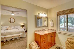23 Wade Hampton Drive, Beaufort, SC Bathroom