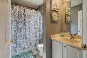 321 Cold Creek Pass, Bluffton, SC Bathroom