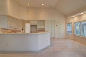 33 Spartina Court, Hilton Head Island, SC Kitchen