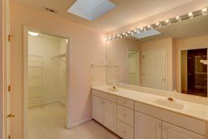 33 Spartina Court, Hilton Head Island, SC Bathroom