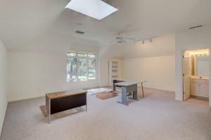 33 Spartina Court, Hilton Head Island, SC Bonus Room