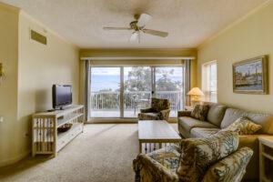 75 Ocean Lane, #407, Hilton Head, SC