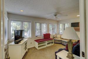 7623 Huntington Villas, Hilton Head Island
