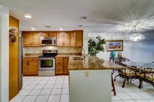 483 Plantation Club Villas, Hilton Head, SC