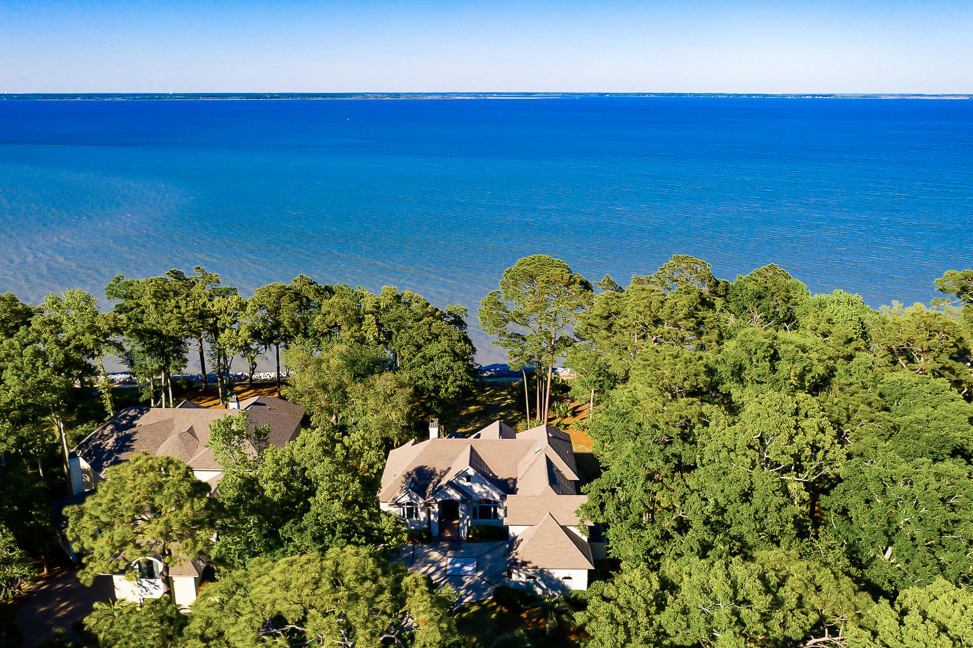 5 Angel Wing Drive, Hilton Head Island, SC Hilton Head Plantation