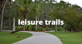 Hilton Head / Bluffton SC Relocation Guide - Leisure Trails
