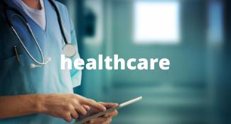 Hilton Head / Bluffton SC Relocation Guide - Healthcare