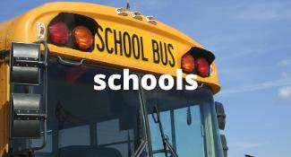Hilton Head / Bluffton SC Relocation Guide - Schools