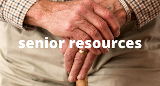 Hilton Head / Bluffton SC Relocation Guide - Senior Resources