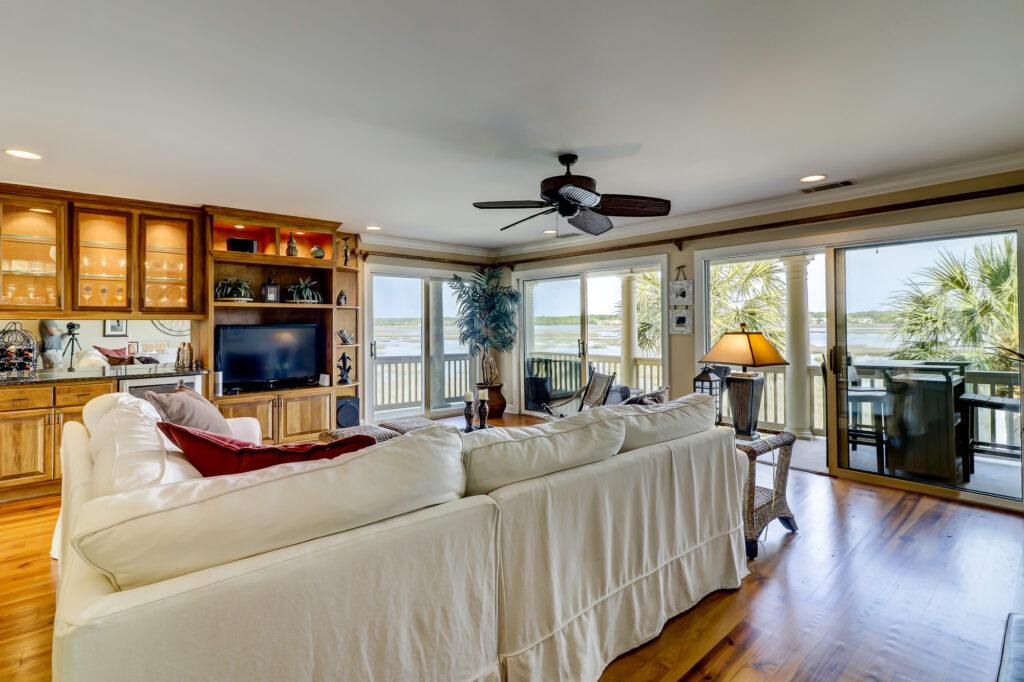 10 Newport Drive, #3204, Hilton Head Island, SC