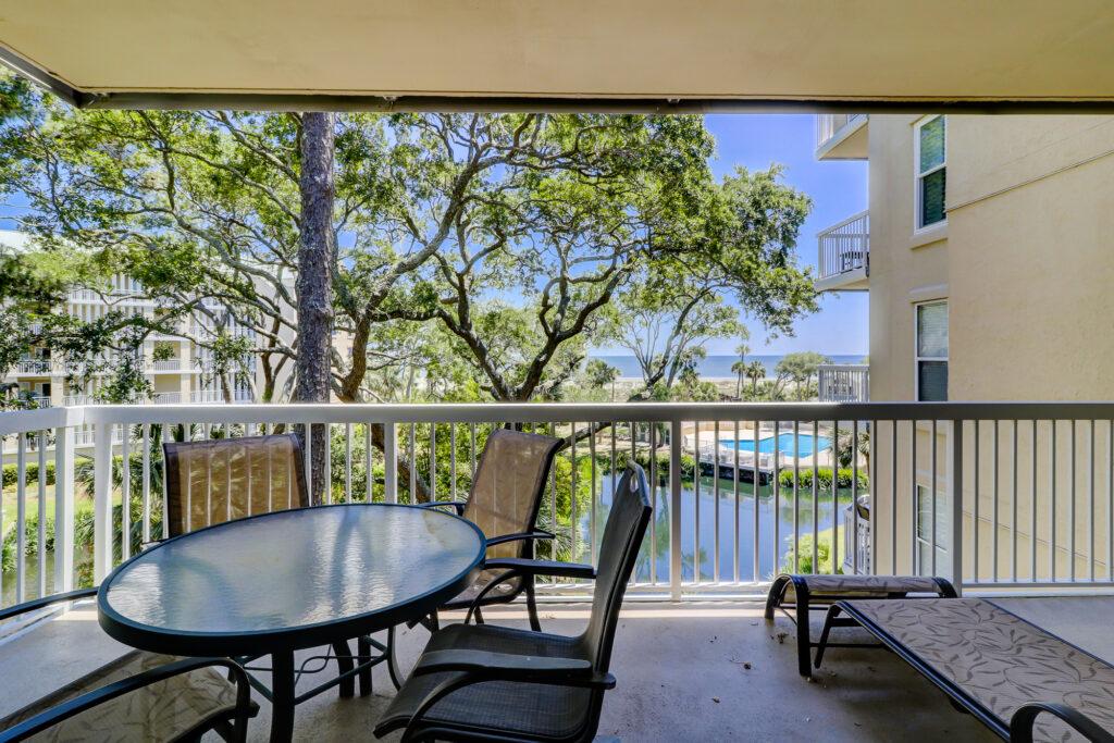 75 Ocean Lane #301, Hilton Head Island, SC 29928
