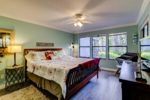 Treetops Villas, Hilton Head Island SC