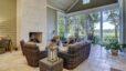 38 Whitehall Drive   Sensational Marsh Front Home in Colleton River