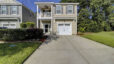 70 Starshine Circle | Affordable Two-Story Bluffton Home