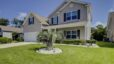 14 Ashbourne Court | Charming Touches, Move-In Ready