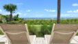 1509 Villamare Villas | Top Floor Ocean View Villa