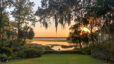 3 Ladson Court | Sunset Water Views from the Private Pool