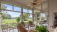 29 Spartina Point Drive   Elegant Estate in Beautiful Moss Creek