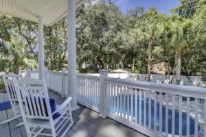 19 Burkes Beach Road, Beach House, Hilton Head Island