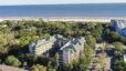 502 North Shore Place Villas, Hilton Head Island, SC 29928