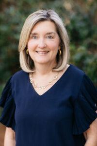 Joan Weaver