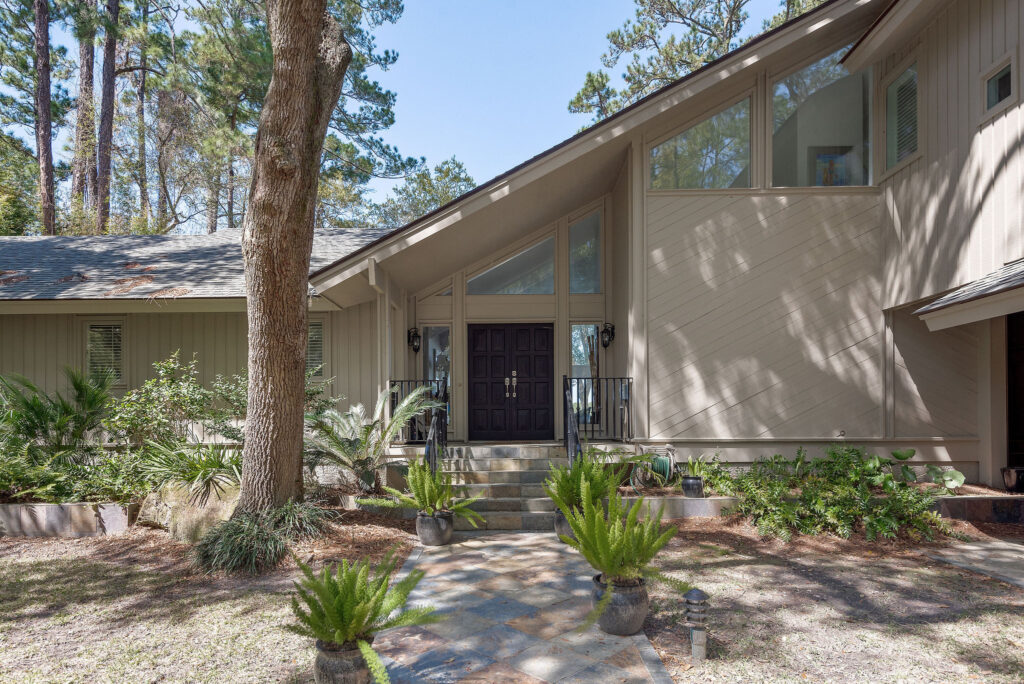 48 Governors Rd, HHI