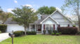 15 Capers Creek Drive, Rivers End, in Okatie SC 29909