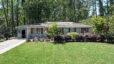 1 Bay Pines Road - Located on Hilton Head Island, SC 29928