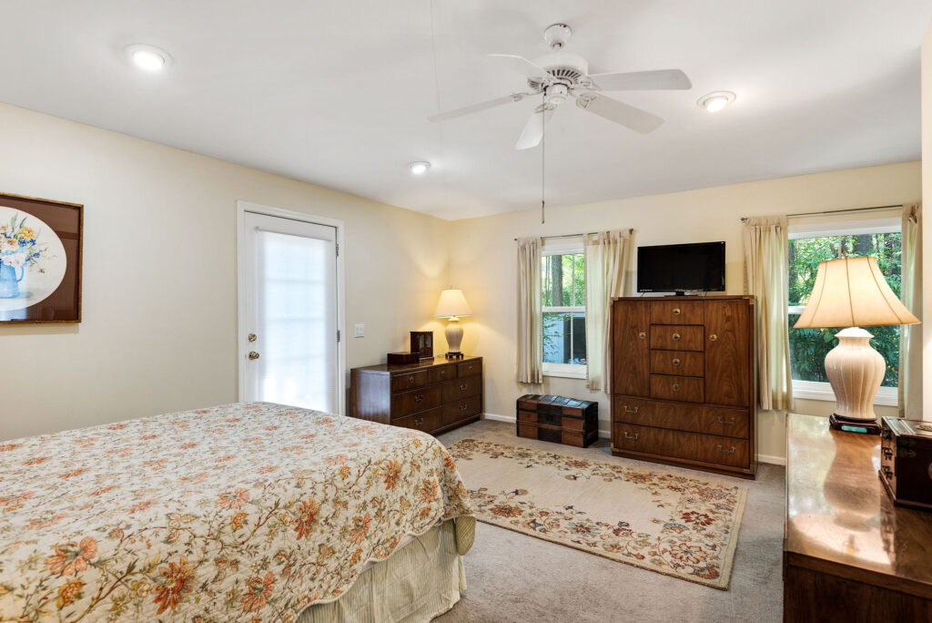 1 Bay Pines Drive - Located on Hilton Head Island, SC 29928