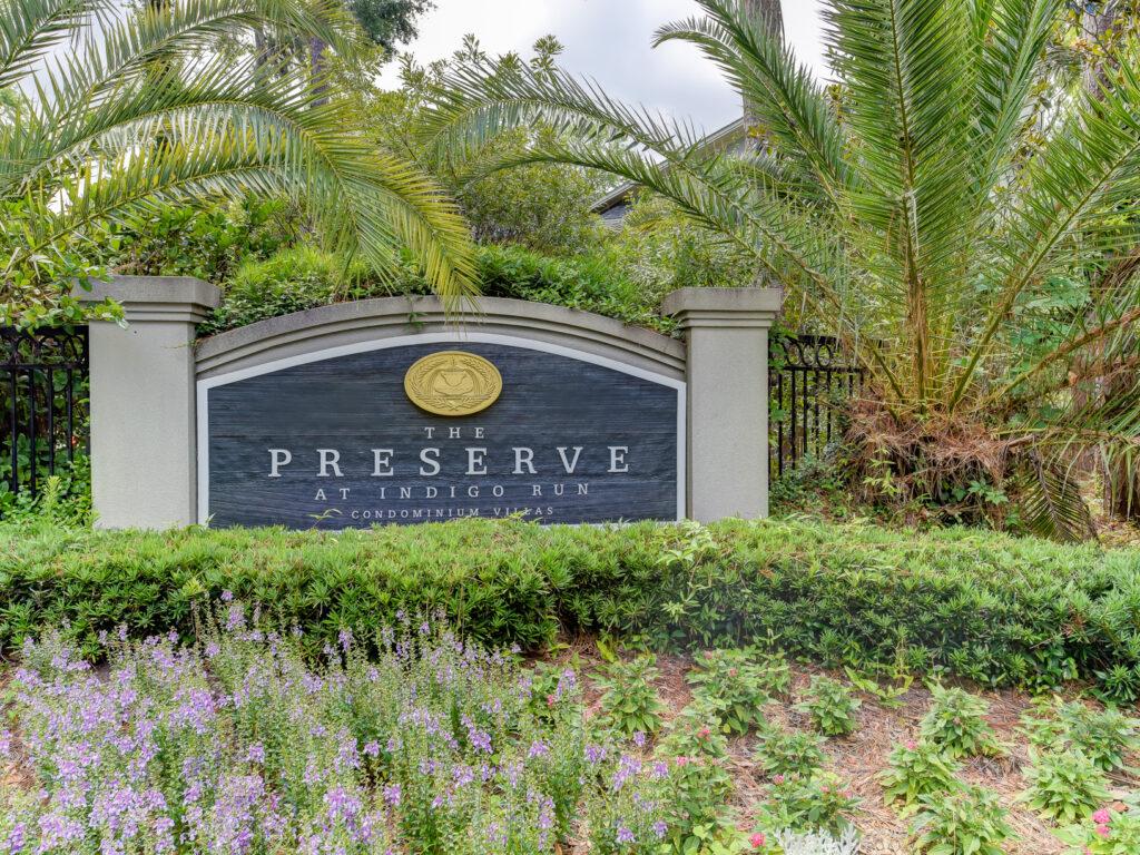 3623 The Preserve at Indigo Run, Hilton Head SC 29926